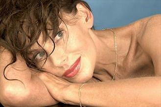 Ирина Понаровская - 2005 год
